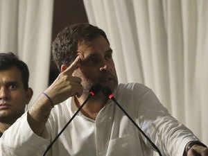 Rahul-Gandhi-agencis