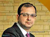 Expect earnings cuts for FY20 despite optical recovery in financials earnings: Gautam Chhaochharia, UBS
