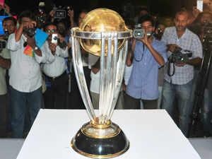 ICC trophy_bccl