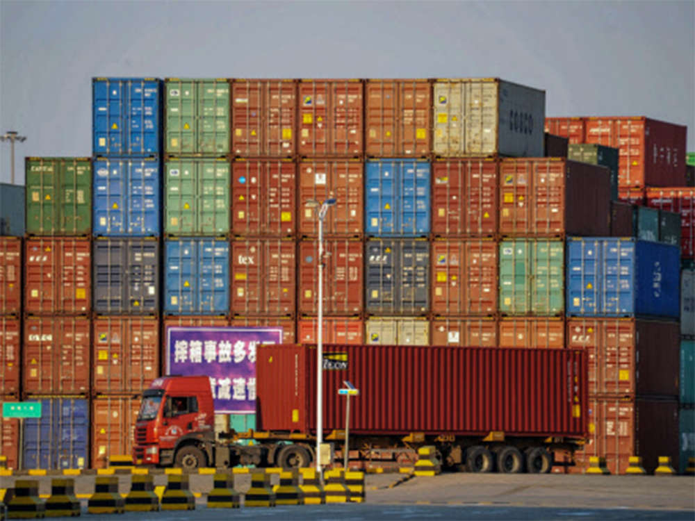 US-China trade tensions may lead to dumping of Chinese goods in India: Ind-Ra