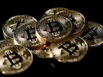 Bitcoin.Reuters