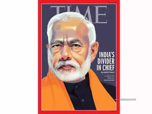 Modi-divider-in-chief
