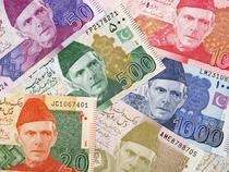 Pakistan-Money-Getty-1200