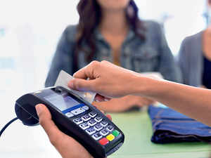 RBI hikes PoS cash withdrawal limit to Rs2,000, waves ...