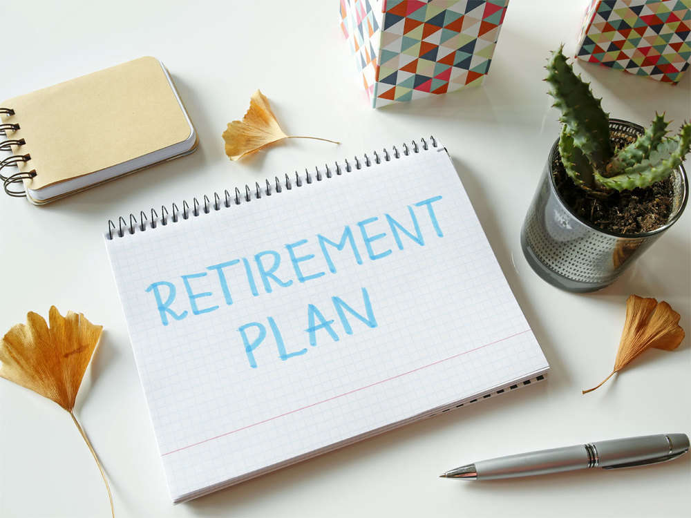 10 steps to calculate how much money you will need for retirement