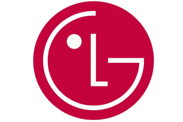 Towards a smarter home: LG builds AI chip for domestic appliances
