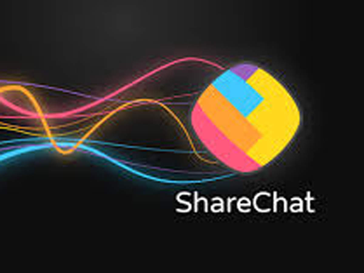 Sharechat: Latest News & Videos, Photos about Sharechat | The