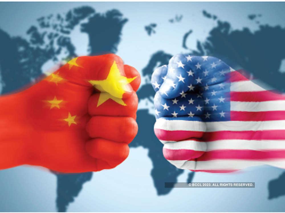 Amid US-China trade war, India needs to trudge smartly