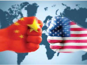 us---china