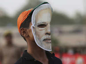 View: Bhakt goggles? Why jobs became secondary in this poll campaign