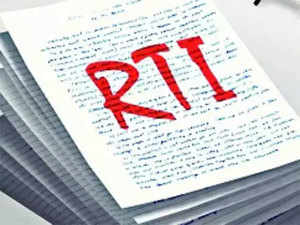 RTI-agencies