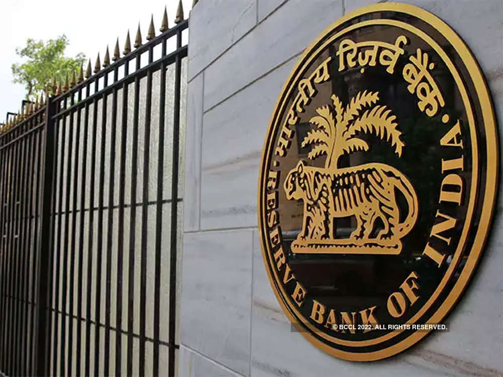 RBI's vision document on payment systems to spur digital economy: Fintech firms