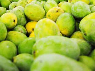 Mango-bccl