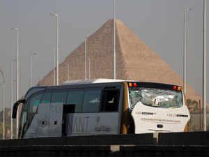 Egypt-Reuters