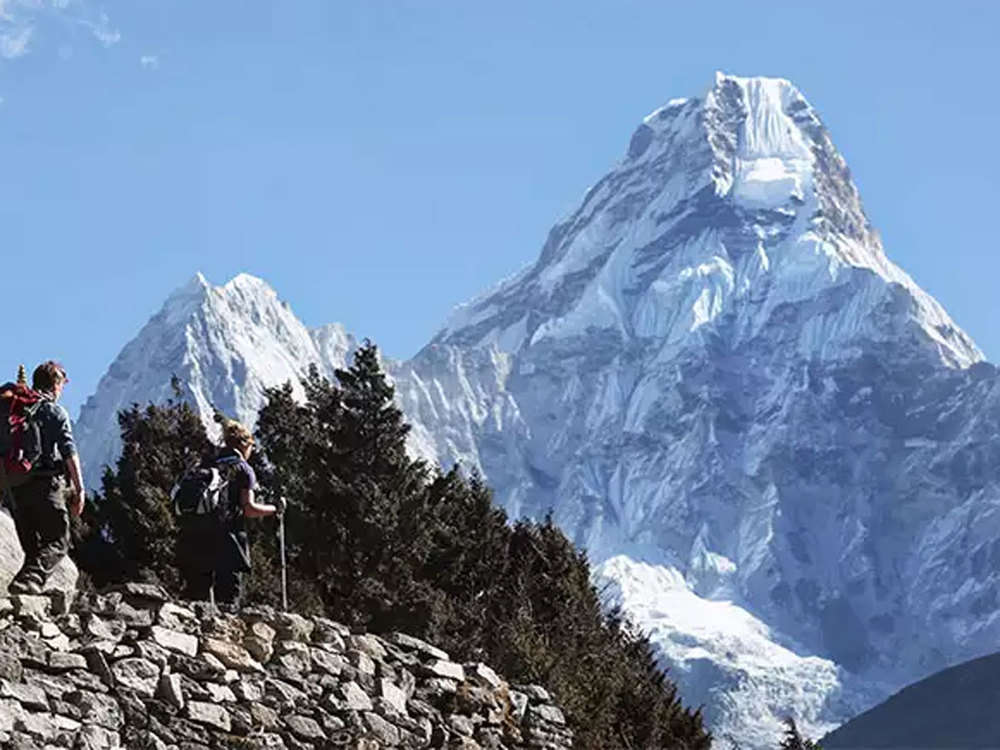 UNESCO includes Indian part of Kailash Mansarovar in tentative list of world heritage sites