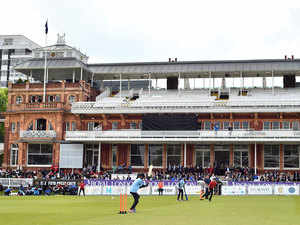 Cricket-World-Cup---AFP