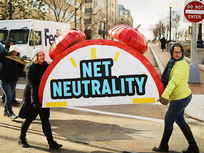 Before TRAI takes a call on compliance, Net neutrality needs a reality check, more so with 5G coming in