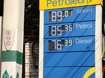 A crude shock awaits India after May 23: Petrol and diesel prices likely to surge by over 15%