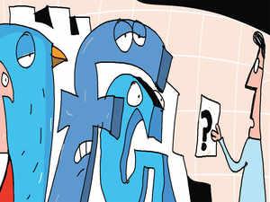 social-media-BCCL2