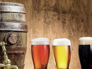 brewries