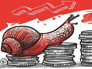 economic-growth-BCCL