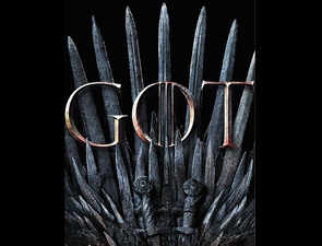 Guess who was named the king? With another shocking demise, 'GoT' comes to an end