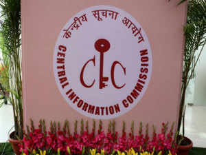CIC-agencies