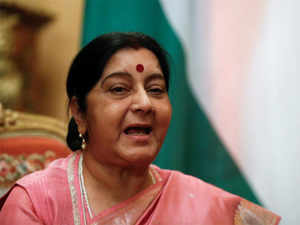 sushma-swaraj-REU