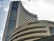 40 stocks hit 52-week highs on BSE; 87 others hit 1-yr lows