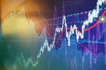 Share market update: LVB, DBL among 130 stocks hitting upper circuits on BSE