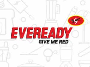 eveready-agencies