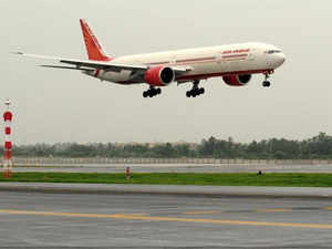 air-India-Agencies