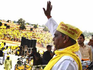 Om-Prakash-Rajbhar-bccl