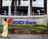 ICICI Bank   CMP: Rs 380.40   Target: Rs 466.50   Upside: 23%