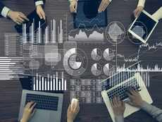 ICRA Online launches cloud-based mutual fund tracker