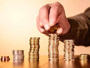 money-agencies2