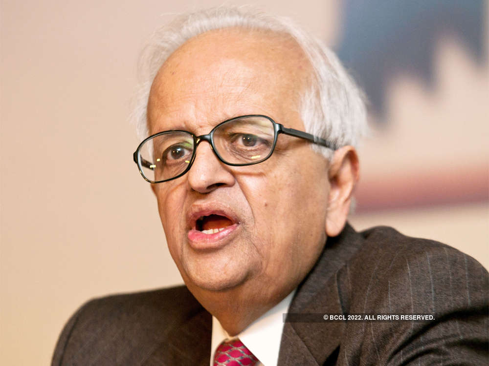 Better implementation of reforms by next government needed to ensure job creation: Bimal Jalan