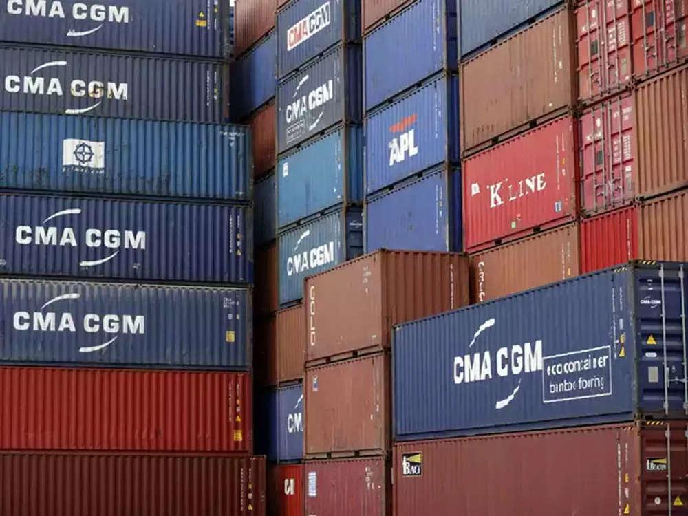 RCEP: Aluminium, copper associations caution govt on China's presence