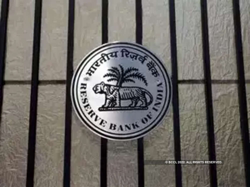 RBI to issue Rs 10 banknotes bearing sign of Governor Shaktikanta Das soon