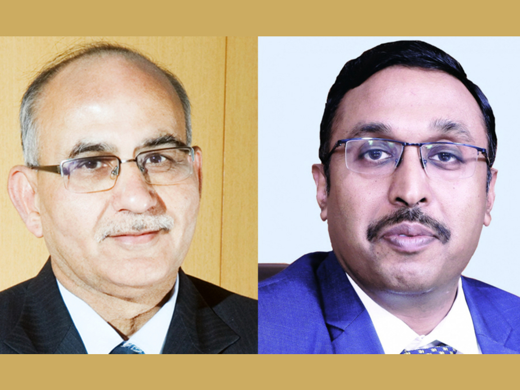 ICAI ARF body tasked to oversee IL&FS accounts recast is on shaky ground as key members quit