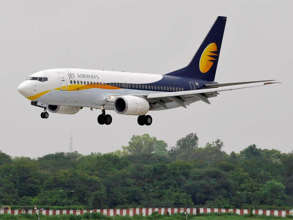 Hindujas get backing of Etihad, Naresh Goyal to board Jet Airways