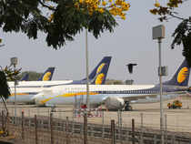 Jet Airways lenders weigh paying off $30-million US Exim Bank loan & take charge of 6 aircraft
