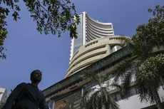 How to play likely Modi victory? Analysts say midcaps may shine