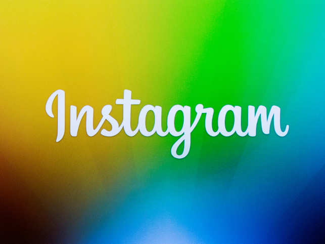 Newsroom Personal Details Of Instagram Users Leaked Online a day ago