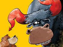 Stock-market---Bull---Bear-