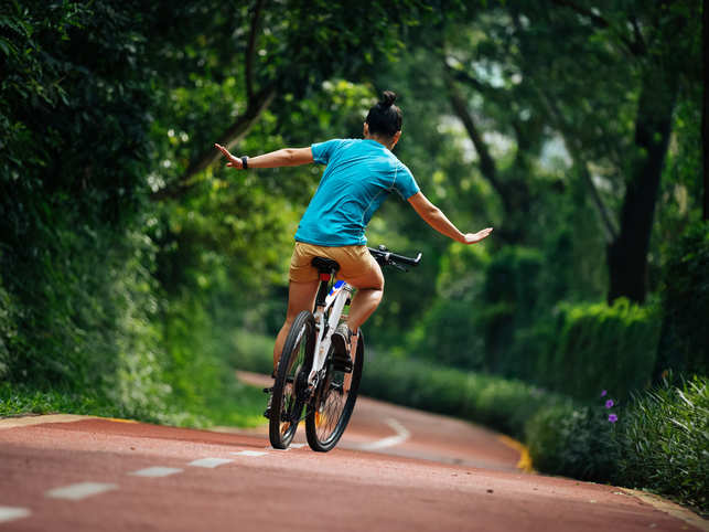 cycling-dancing_GettyImages