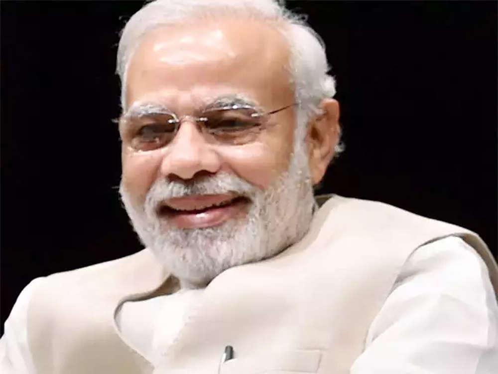 Reform agenda will be more inclusive if Modi-led govt comes to power again: Report