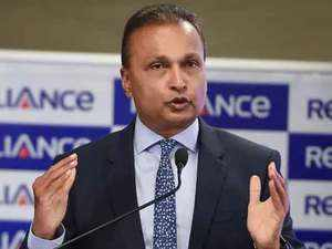 Rafale deal: Anil Ambani to withdraw defamation suits against Cong, Herald