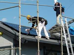 Solar rooftops: Everything you need to know before installing a