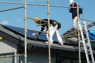 Solar rooftops: Everything you need to know before installing a solar rooftop system